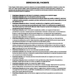 form8 - Patient Forms